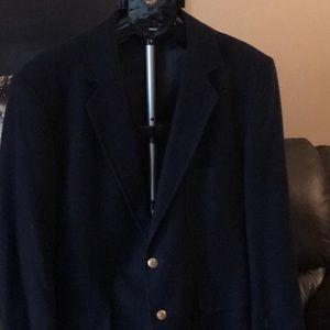 Outlets by Denby suit jacket size med/lg
